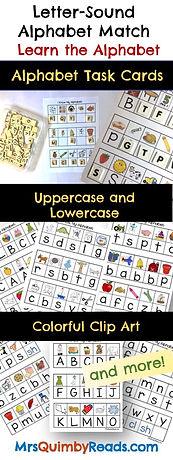 letter-sound-alphabet-match-task-cards