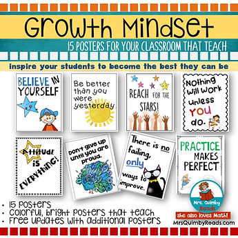 growth-mindset-posters-for-elementary-school