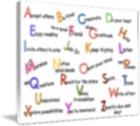learn-the-alphabet-classroom-decor