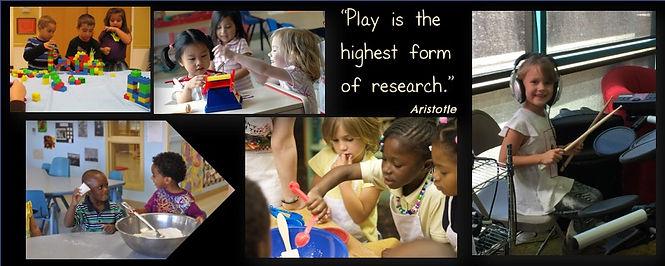 teaching-resources-for-kindergarten
