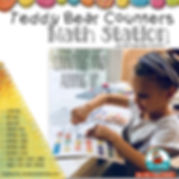 teaching-patterns-in-kindergarten-teddy-bear-counters