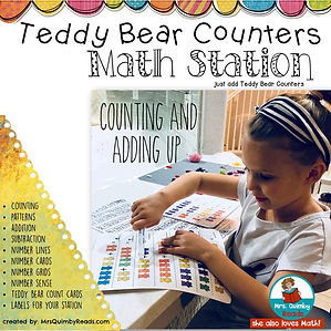 teaching-patterns-in-kindergarten-teddy-bear-counters