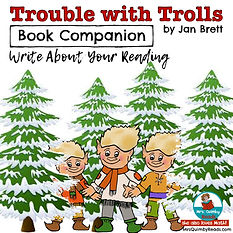 trouble-with-trolls-teaching-resource