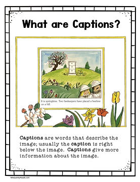 photograph writing prompts, MrsQuimbyReads, daily writing practice