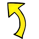 arrow1.yellow.PNG