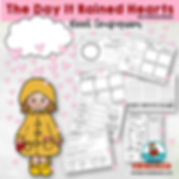 day-it-rained-hearts-book-companion