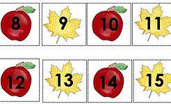 calendar keepers for September