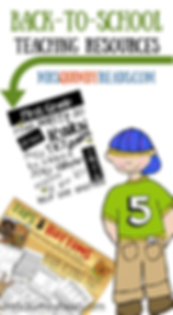 back-to-school-teaching-resources-for-elemenary