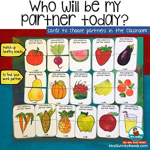 reading partners-choose-partners-for-reading