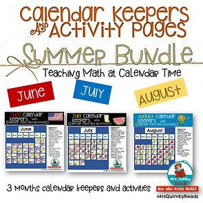 calendarmath-summer