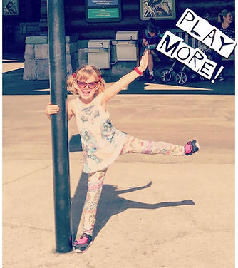 preschool-play-exercise