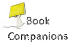 book companions, primary grades, teacher resorces