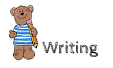 writing lessons for elementary school, teacher resources