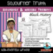 Sojourner-Truth-Black-history-biography