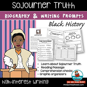 Sojourner-Truth-Black-history-biography