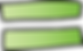equal green.png