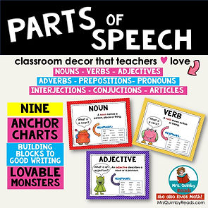 partsofspeech-charts