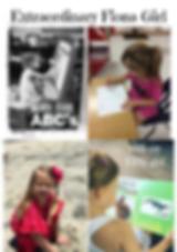 preschool-curriculum-literacy-and-math
