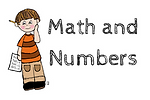 math resources, elementary school, teaching resources for math