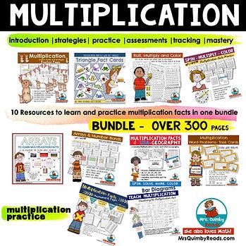 multiplicationbundle