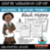 george-washington-carver-black-history-biography-teaching-resources