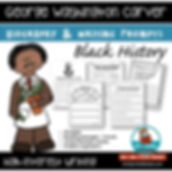 george-washington-carver-black-history-biography-teaching-resources