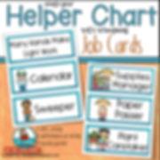 helper-chart-job-cards