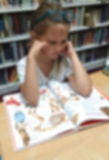 Reading-Teacher Resources.jpg