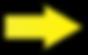 arrow yellow