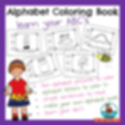 alphabet-coloring-book-kindergarten