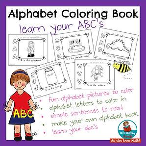 alphabet-coloring-book-kindergarten