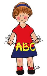 learning the alphabet-teaching resources-preschool teacher, free teaching resources-homeschooler