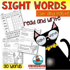sightwords-30
