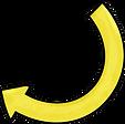 arrow-yellow