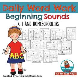 beginning-sounds-teaching-the-alphabet