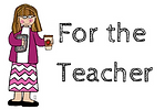 teaching resources, lesson plans, children's literature lesson plans