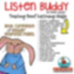listen-buddy-book-companion