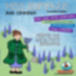 Miss Rumphius - Teaching Resources