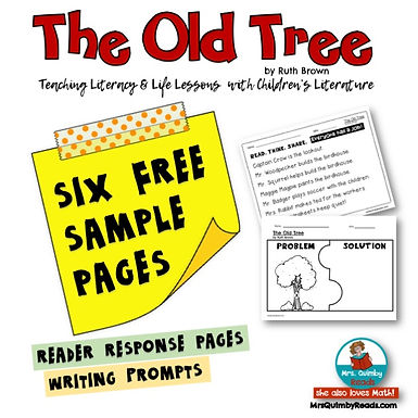 Old Tree - Free Pages.jpg
