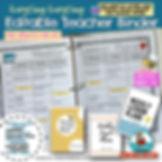 editable-teacher-binder-weekly-lesson-planner