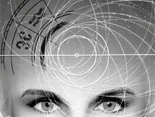 Астрология и психология