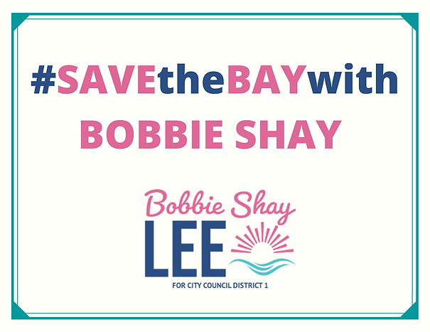 SAVE the BAY with BOBBIE SHAY.png