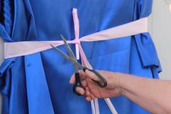 cutting the ribbon.JPG