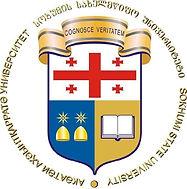 Sokhumi State University.jpg