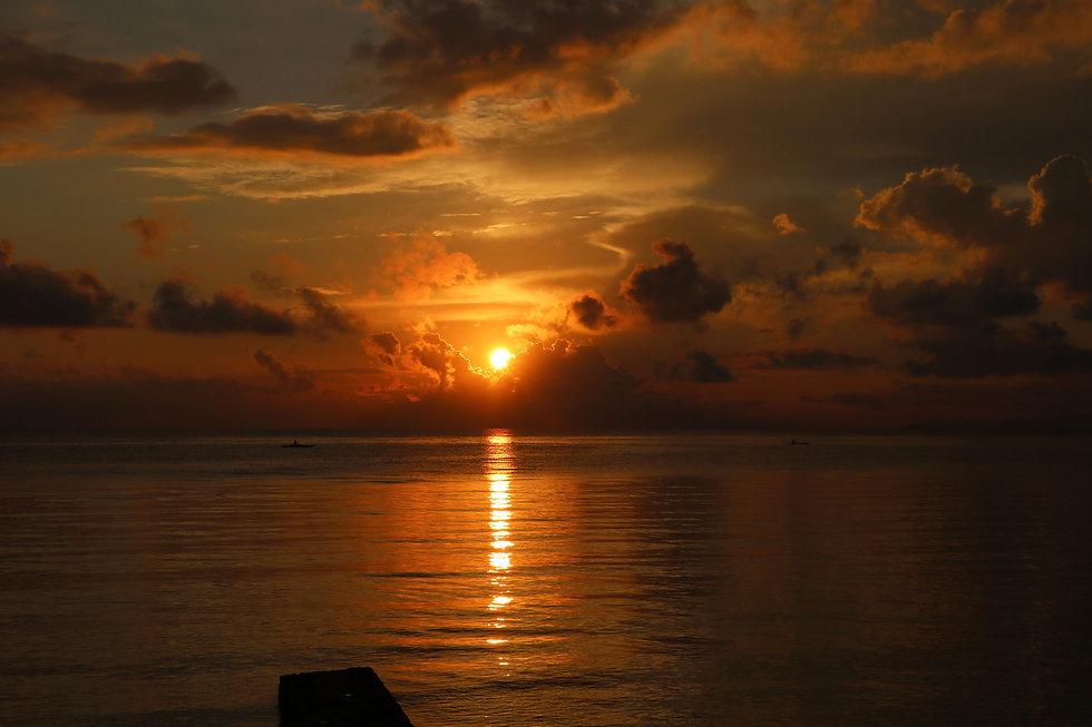 IMG_0150.jpg sunset dumaguete1.jpg