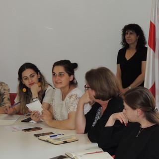 workshop in ISU.JPG