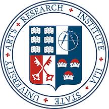 Ilia State University.png