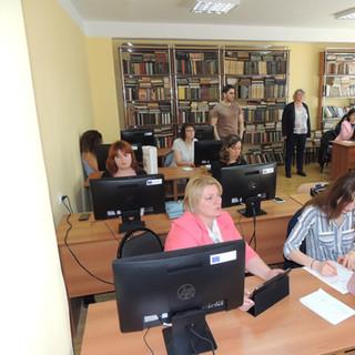 workshop in SSU 1.JPG
