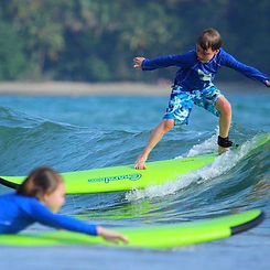 SURFING_LESSONS-738081dc.jpeg