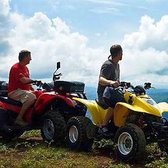 ATV_TOURS-c186e60d.jpeg